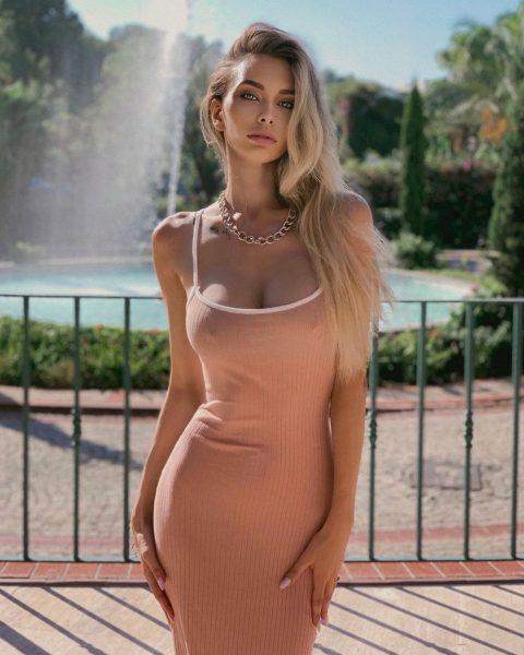 Eastern European Women Dating Sites