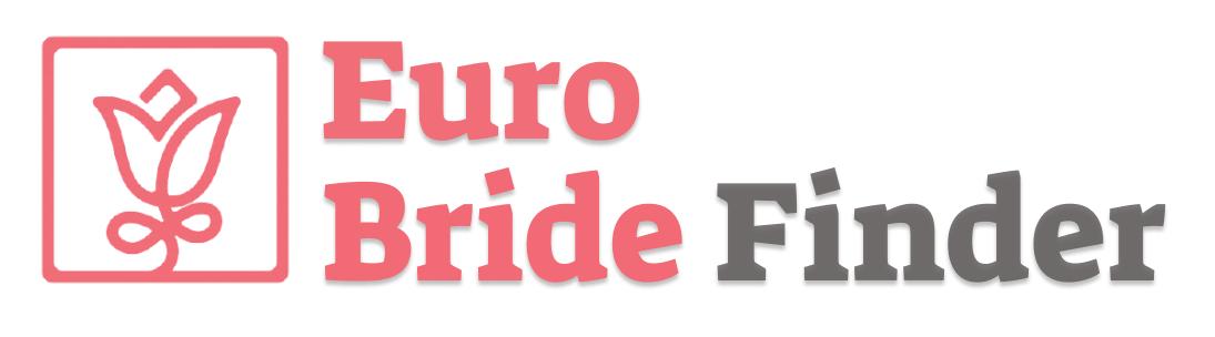 Euro Bride Finder